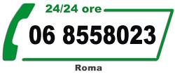 soccorso-medico-a-domicilio-roma